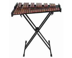 new and used musical instruments for sale. Black Bedroom Furniture Sets. Home Design Ideas
